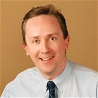 Dr. Mark Durkan, MD - Fort Collins, CO - undefined