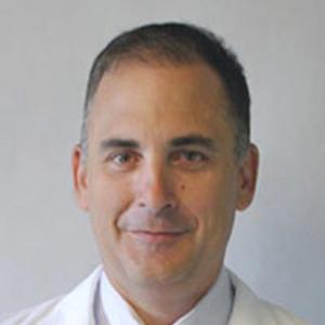 Dr. Howard S. Richter, MD