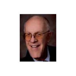 Dr. Leroy J. Essig, MD