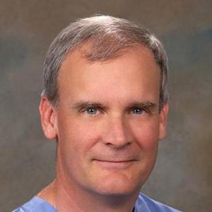 Dr. John F. Norris, MD