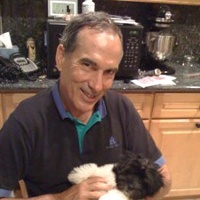 Dr. John S. McIntyre, DMD - Brooklyn, NY - Oral & Maxillofacial Surgery