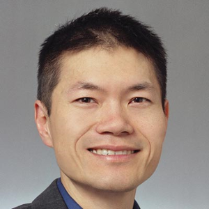 Dr. Robert Hsiao, MD