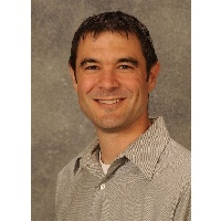 Dr. Todd Porter, MD - Denver, CO - undefined