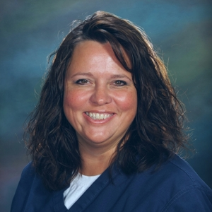 Evelyn Quast - Maple Grove, MN - Hospice Nursing