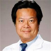 Dr. Siu-Keung Chung, MD - Ontario, CA - undefined