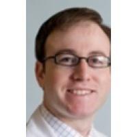 Dr. Benjamin Bleier, MD - Boston, MA - undefined