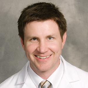 Dr. David N. Quinn, MD