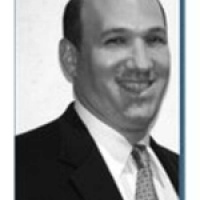 Dr. Steven Schneider, MD - New Hyde Park, NY - Neurosurgery