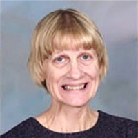 Dr. Rosemary Conlon, MD - Houston, TX - undefined
