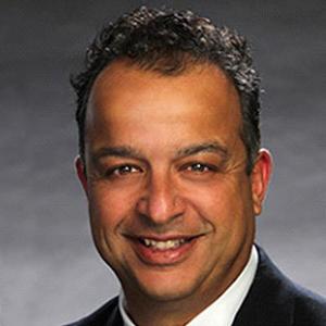 Dr. Samuel Hakim, MD