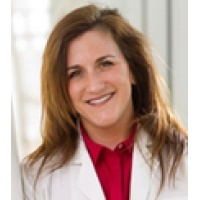 Dr. Michele Casey, MD - Raleigh, NC - undefined