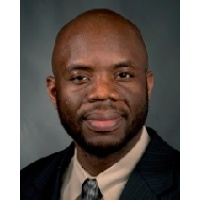 Dr. Zeph Okeke, MD - New Hyde Park, NY - undefined