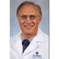 Dr. Mohamad Kassir, MD - Canton, OH - undefined