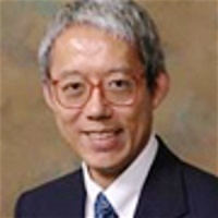 Dr. Arthur Wong, MD - Providence, RI - undefined