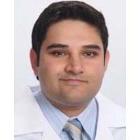 Dr. Harpreet Sandhu, MD - Santa Ana, CA - undefined