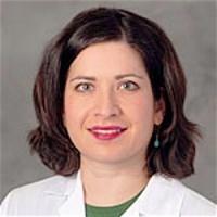 Dr. Shiri Levy, MD - Detroit, MI - undefined