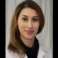 Dr. Hussna Wakily, MD - Oceanside, CA - undefined