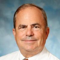 Dr. Christopher Mavroides, MD - Okeechobee, FL - undefined