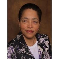 Dr. Myriam Landrin, MD - Miami, FL - undefined