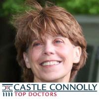 Dr. Renee Garrick, MD - Hawthorne, NY - Nephrology
