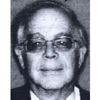 Dr. Stanton Moldovan, MD - Houston, TX - undefined