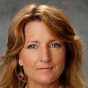 Dr. Melanie A. Dehart, MD