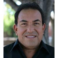 Dr. Steve Pina, DDS - Temple, TX - Dentist