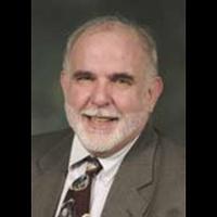Dr. John J. Kelly, MD - Adrian, MI - Family Medicine