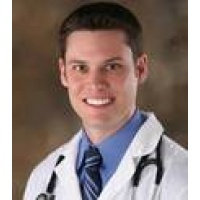Dr. Christopher Conlan, MD - Worcester, MA - undefined