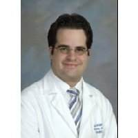 Dr. Joel Frontera, MD - Houston, TX - undefined