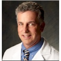Dr. James Bartels, MD - Manchester, NH - undefined