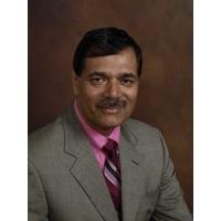 Dr. Kutty Chandran, MD - Pompano Beach, FL - undefined