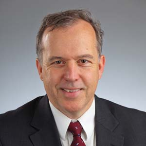 Dr. Joseph McNelis, MD