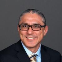 Dr. Lorenzo Machado, MD - Monroeville, PA - undefined