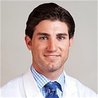 Dr  Jonathan Goldman, Hematology & Oncology - Santa Monica