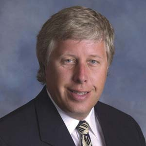 Dr. Allen E. Funk, MD