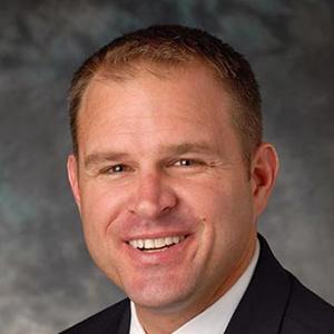 Dr. Kevin L. Huguet, MD