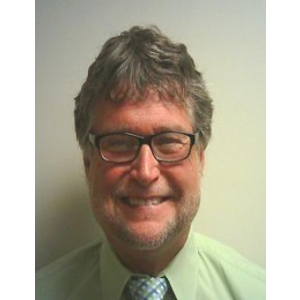 Dr. Donald J. Savage, MD - Kingston, PA - Ophthalmology