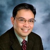 Dr. Benjamin Esparaz, MD - Decatur, IL - undefined
