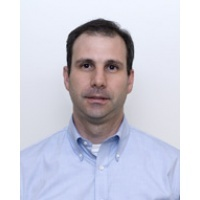 Dr. Luis Alvarez, MD - Palo Alto, CA - undefined