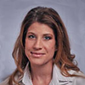 Dr. Sydney M. Hester, MD
