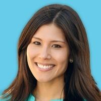 Dr. Christina Kranc, MD - Phoenix, AZ - undefined