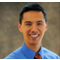 Brian Yee - city, AK - Physical Medicine & Rehabilitation