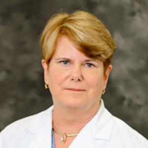 Dr. Susan E. Holibaugh, DPM