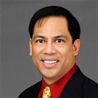 Dr. Raymund Cuevo, MD - Fairfax, VA - Hematology & Oncology
