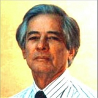Dr. Fabio Fernandez-Tobar, MD - Houston, TX - undefined