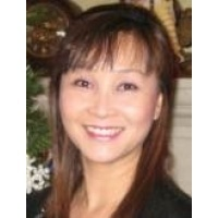 Dr. Tuyet Phan, DDS - Temecula, CA - undefined