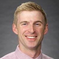 Dr. Michael F. Foster, DO - Grand Rapids, MI - Ear, Nose & Throat (Otolaryngology)