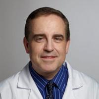 Dr. Joseph R. Carbone, MD - Katonah, NY - Neurology