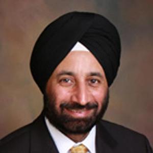 Dr. Harvinder S. Bedi, MD